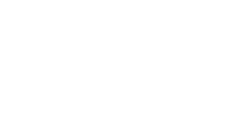 Stop Harassment — End of story! logo